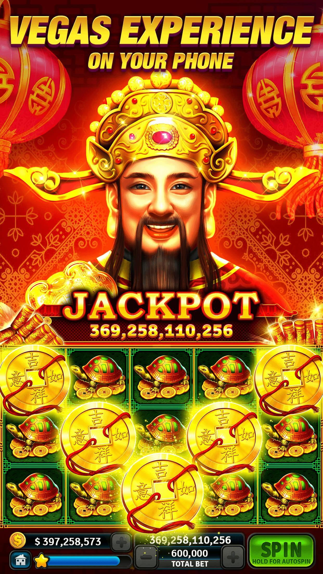 Dalam memilih judi slot online tentu harus diimbangi dengan pertimbangan yang matang. Bahan pertimbangannya pun beraneka ragam, mulai dari banyaknya rekomendasi dari orang-orang, kualitas permainan yang ditawarkan, sistem bot yang diangkat, hingga untuk sekadar tampilan ikonnya. Salah satu judi slot yang banyak digandrungi anak muda akhir ini ialah Slots Casino - Jackpot Mania. Tapi apa keunggulan judi tersebut hingga banyak digemari orang-orang? Keunggulan yang Dimiliki Slots Casino - Jackpot Mania Judi Slots Casino - Jackpot Mania ini memiliki keunggulan unik yang jarang ditemukan dalam judi serupa. Informasi detailnya ialah sebagai berikut: 1. Karakter Judi Setiap judi pastilah memiliki karakter unik yang membedakannya dengan judi lainnya. Pun demikian dengan Slots Casino - Jackpot Mania yang memberikan karakter kuat di dalamnya. Sebut saja Forest of Pixies, Glorious Buffalo, Tiger Eclipse, dan banyak pilihan lainnya. 2. Mode Offline Mode offline juga disediakan dalam judi yang satu ini. Jadi Anda pun bisa bermain dengan leluasa tanpa perlu takut kuota melompong. 3. Top Fitur Menariknya, aplikasi judi Slots Casino - Jackpot Mania ini memiliki beberapa fitur unggulan yang menunjang jalannya permainan. Beberapa top fitur yang ditawarkan ialah sebagai berikut: • Bonus spesial yang bisa didapatkan ketika pemain mampu menaikkan levelnya. • Jackpot masif yang tersedia di segala jenis permainan slot dalam aplikasi. • Turnamen menarik yang disajikan dengan misi harian. • Permainan mesin slot baru yang akan diupdate setiap bulannya. • Kesempatan untuk memenangkan jackpot lebih dari 10.000.000.000 chips dalam setiap jenis permainan slot. • Mini judis eksklusif. Jenis fitur yang satu ini hanya tersedia di kota Las Vegas saja, tapi untuk memuaskan para penggemar Slot Casino - Jackpot Mania, pihak developer kemudian mengadaptasikan fitur mini judi eksklusif tersebut dalam aplikasinya. • Adanya kesempatan untuk menggandakan angka kemenangan Anda melalui peningkatan 2 level sek